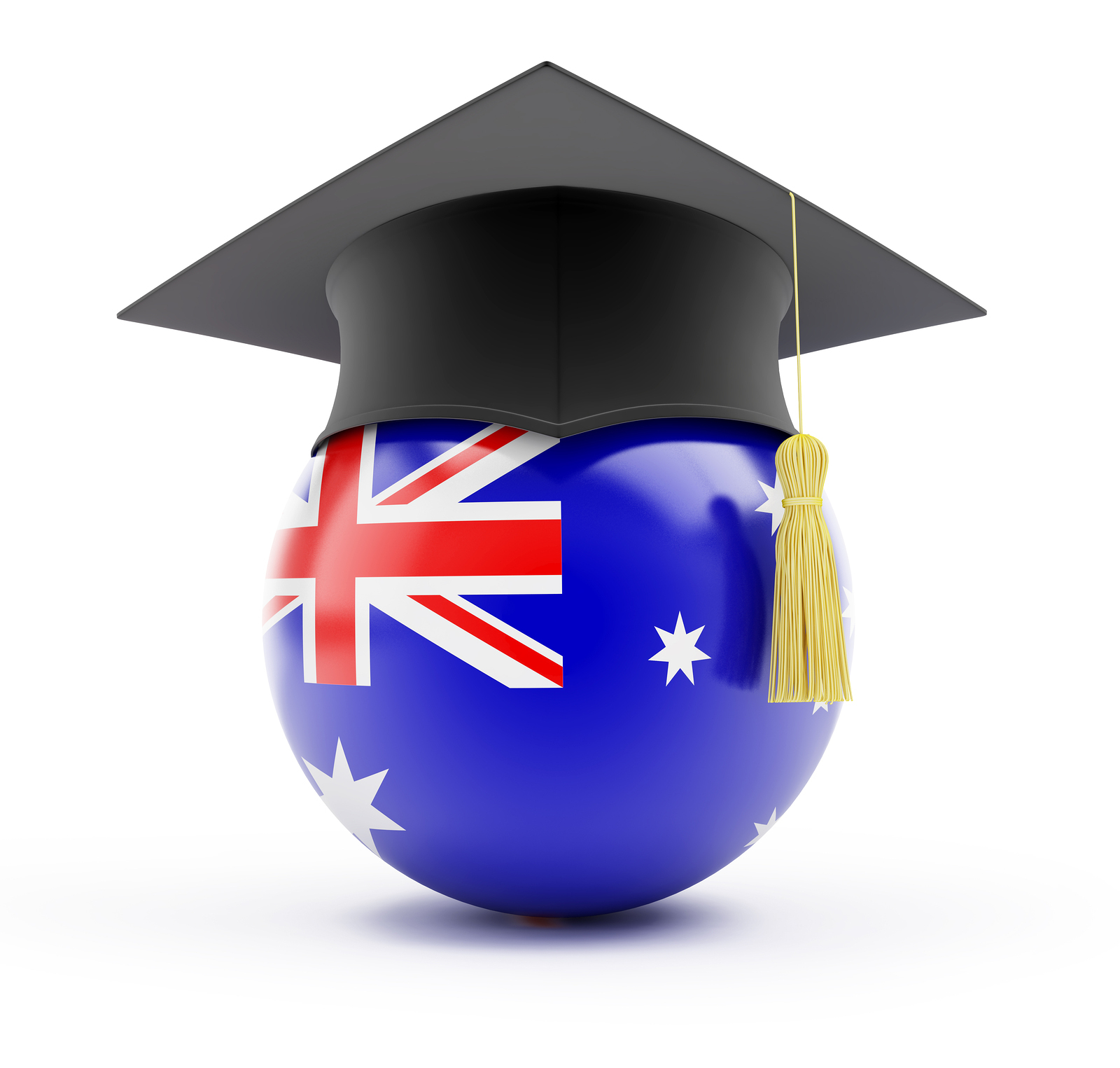 immigration via education australia