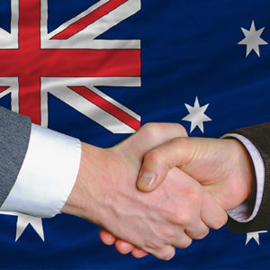 BUSINESS & INVESTOR VISAS & RELATED SERVISES