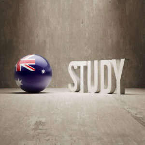 STUDENT VISAS & RELATED SERVISES