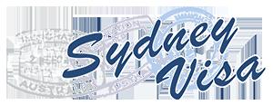 Sydney Visa